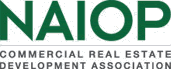 NAIOP-logo