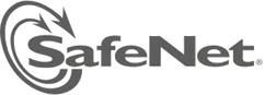 SafeNet-logo