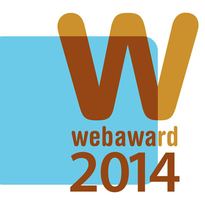 WebAwards 2014